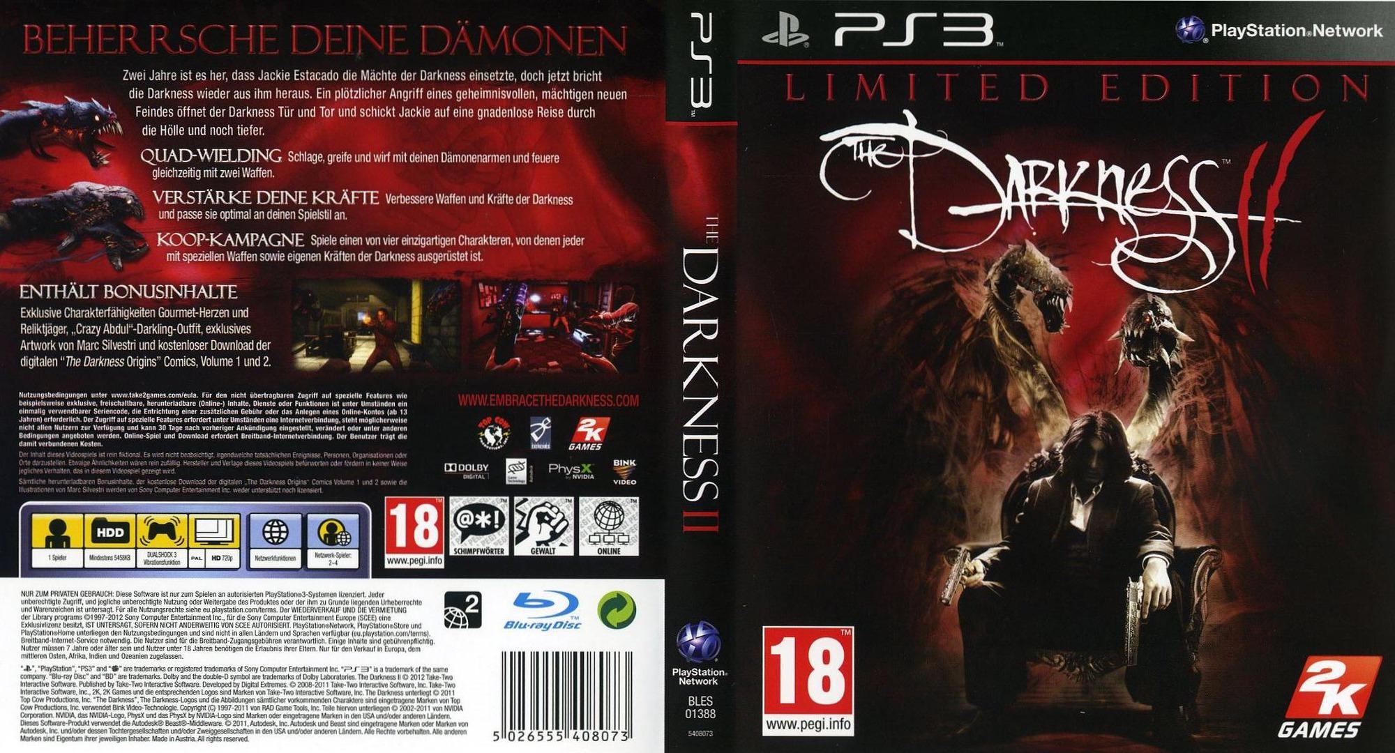 PS3 coverfullHQ (BLES01388)