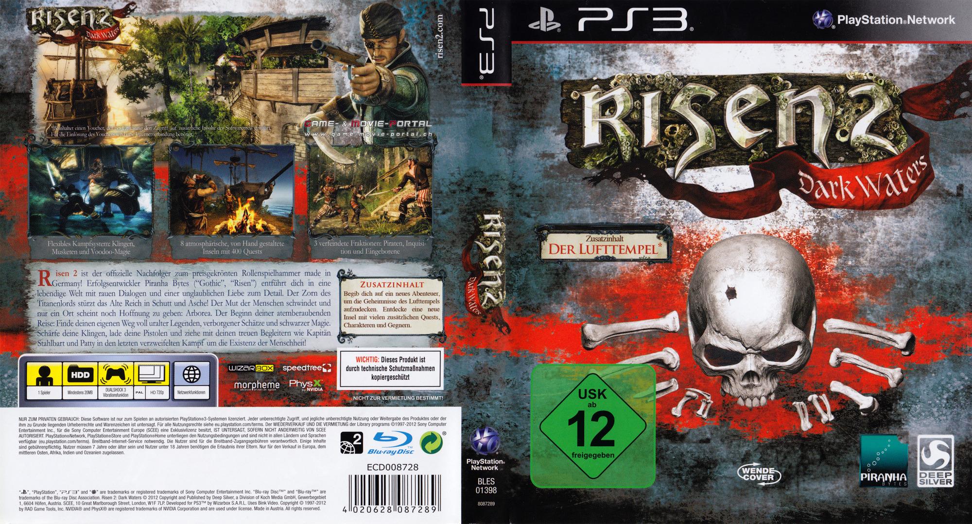 PS3 coverfullHQ (BLES01398)