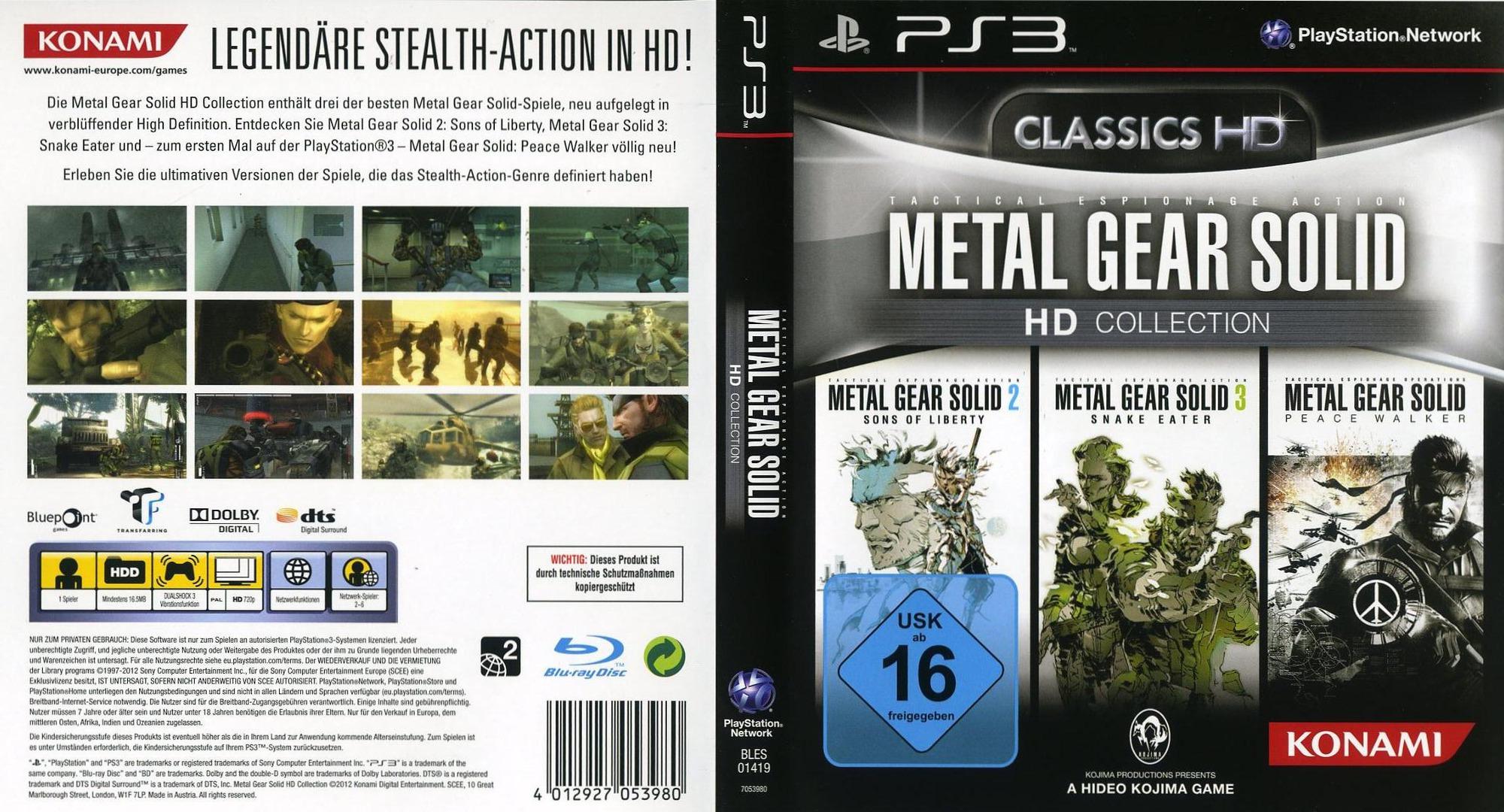PS3 coverfullHQ (BLES01419)