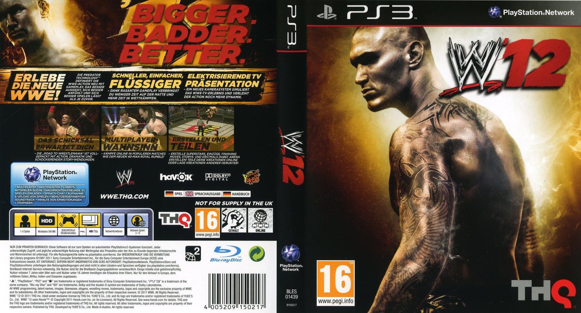 PS3 coverfullHQ (BLES01439)