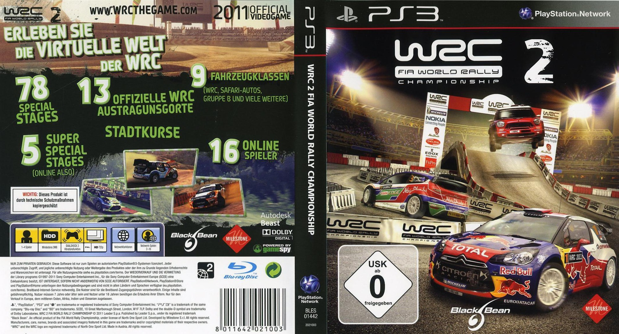 PS3 coverfullHQ (BLES01442)