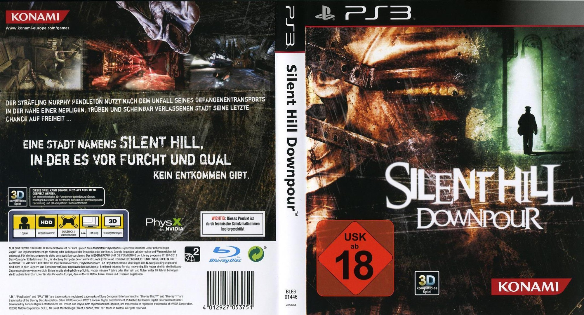 PS3 coverfullHQ (BLES01446)