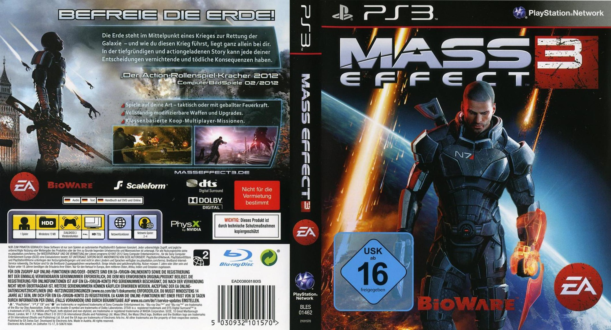 PS3 coverfullHQ (BLES01462)