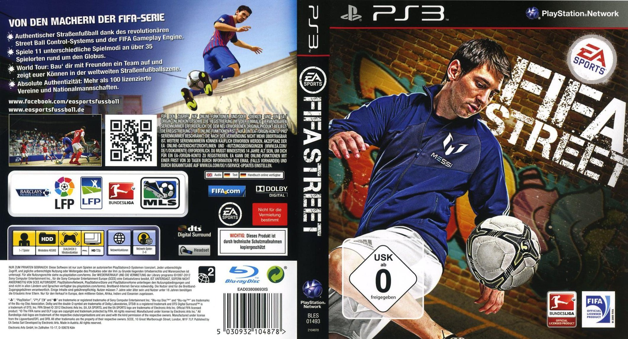 PS3 coverfullHQ (BLES01493)