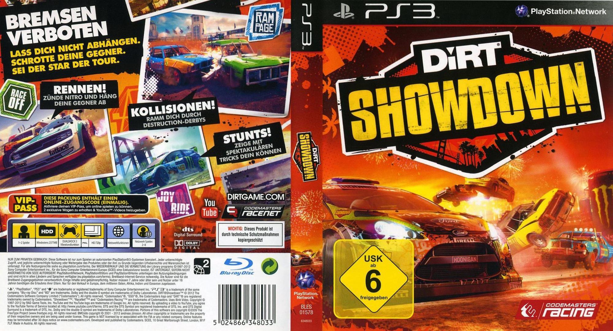 PS3 coverfullHQ (BLES01578)