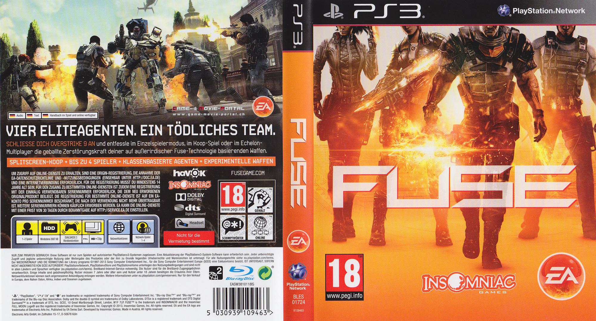 PS3 coverfullHQ (BLES01724)