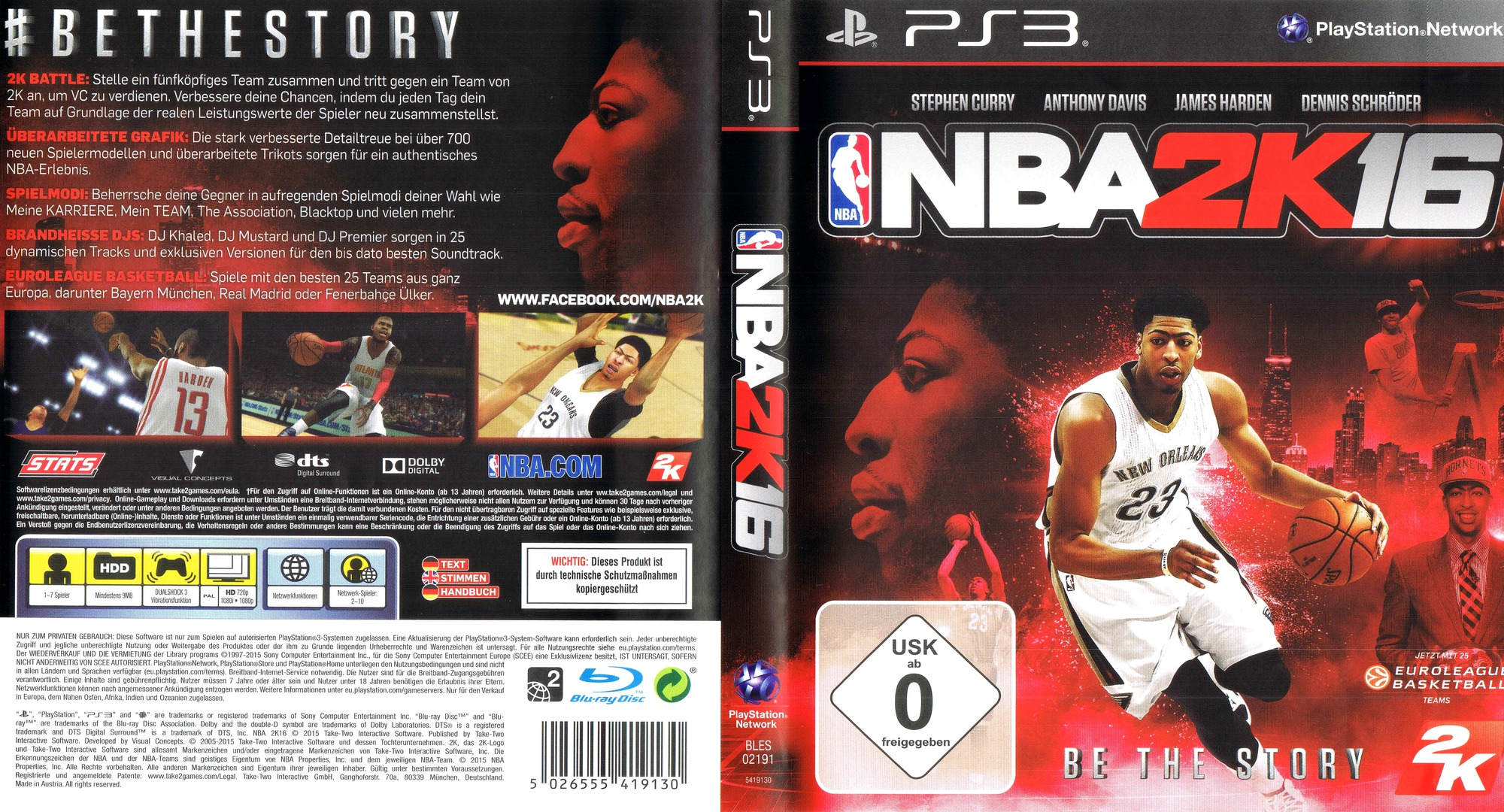 PS3 coverfullHQ (BLES02191)