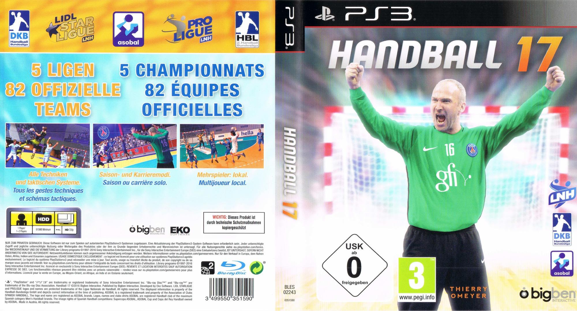 PS3 coverfullHQ (BLES02243)