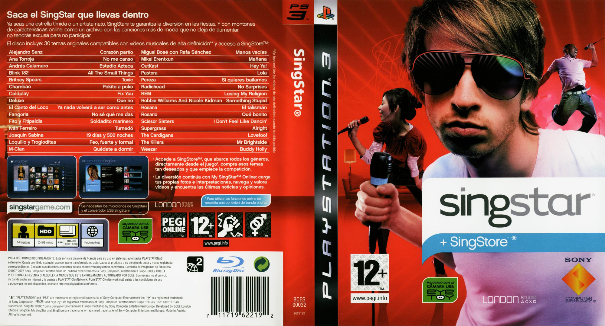 PS3 coverfullHQ (BCES00032)