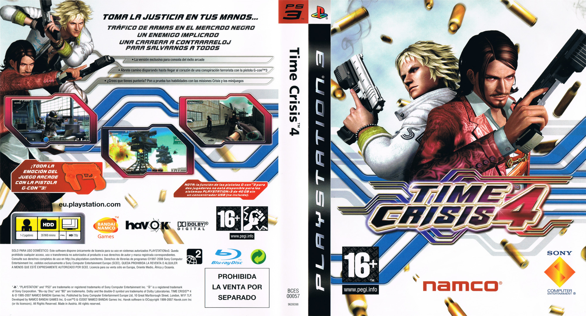 PS3 coverfullHQ (BCES00057)