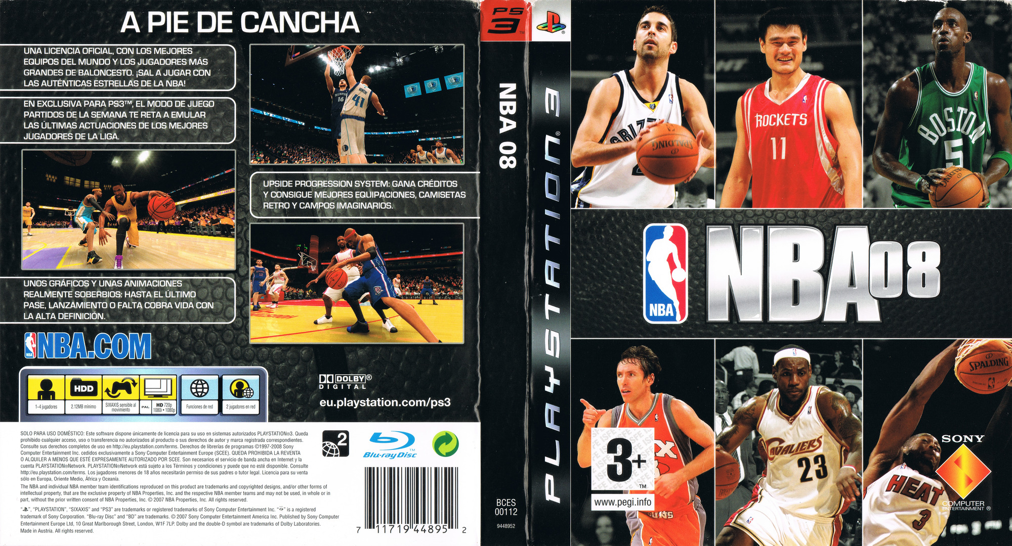 PS3 coverfullHQ (BCES00112)