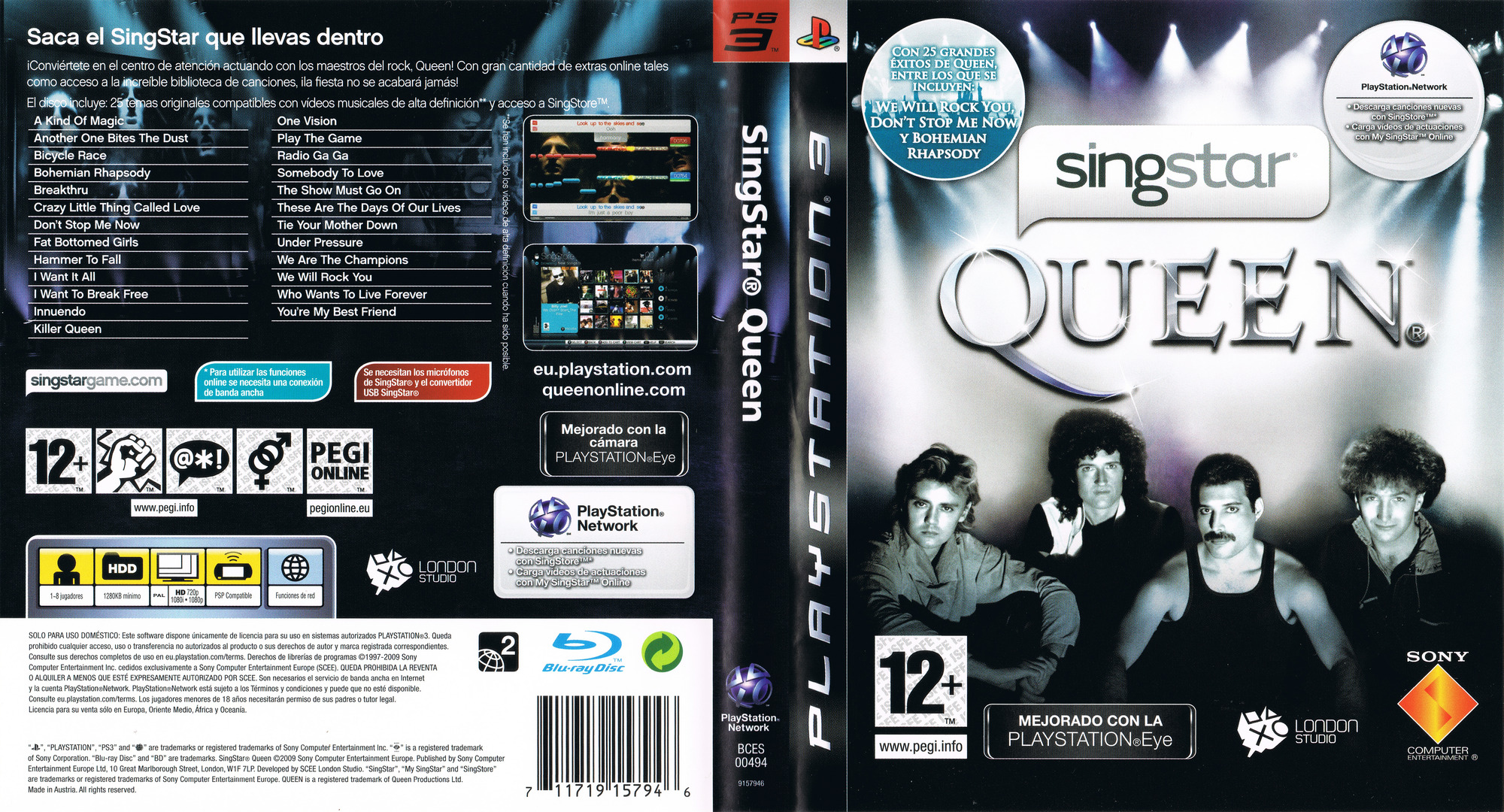 PS3 coverfullHQ (BCES00494)