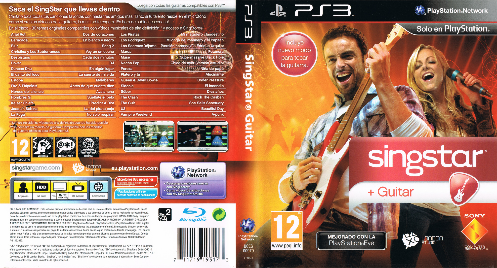 PS3 coverfullHQ (BCES00979)