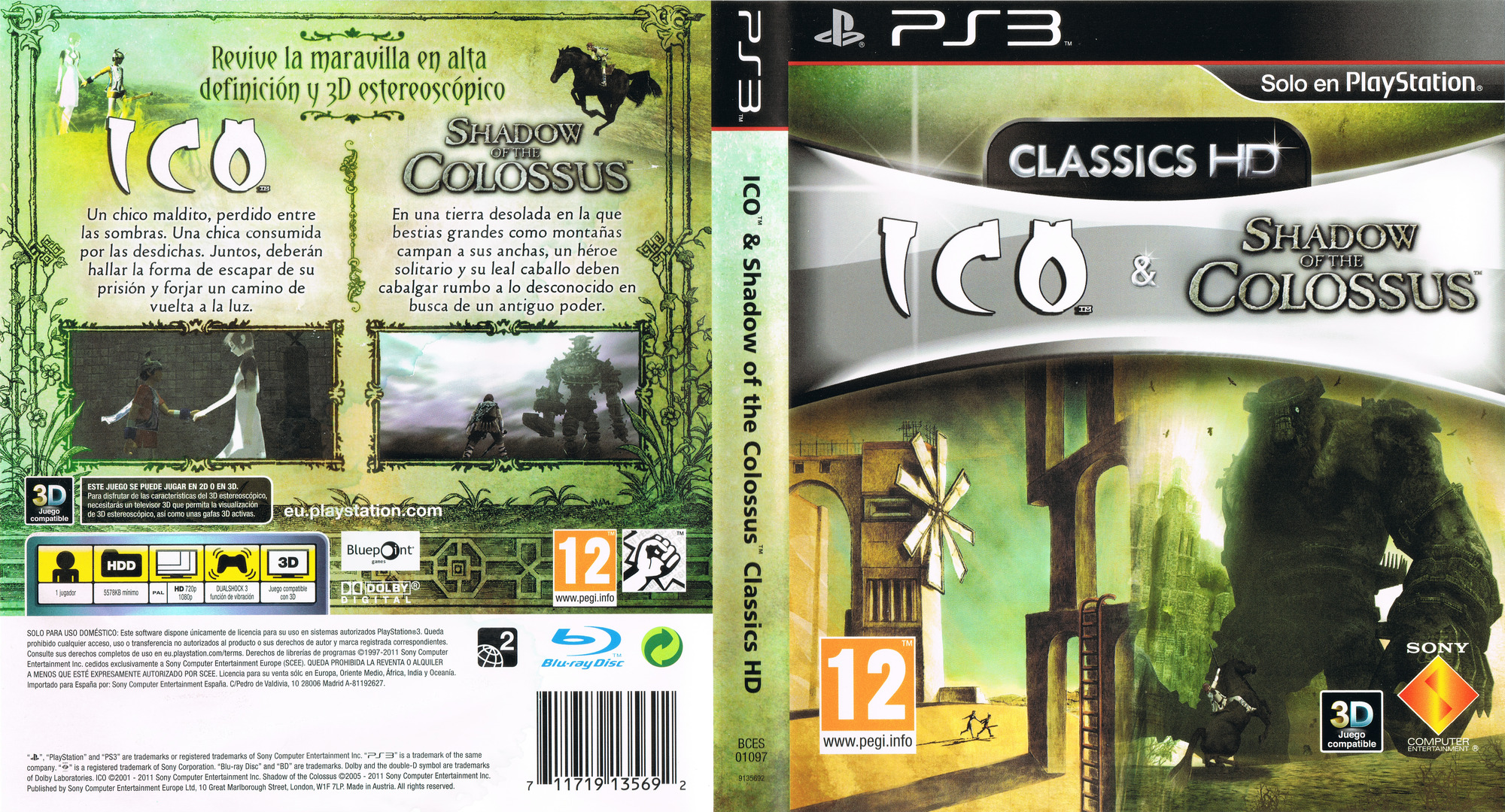 PS3 coverfullHQ (BCES01097)