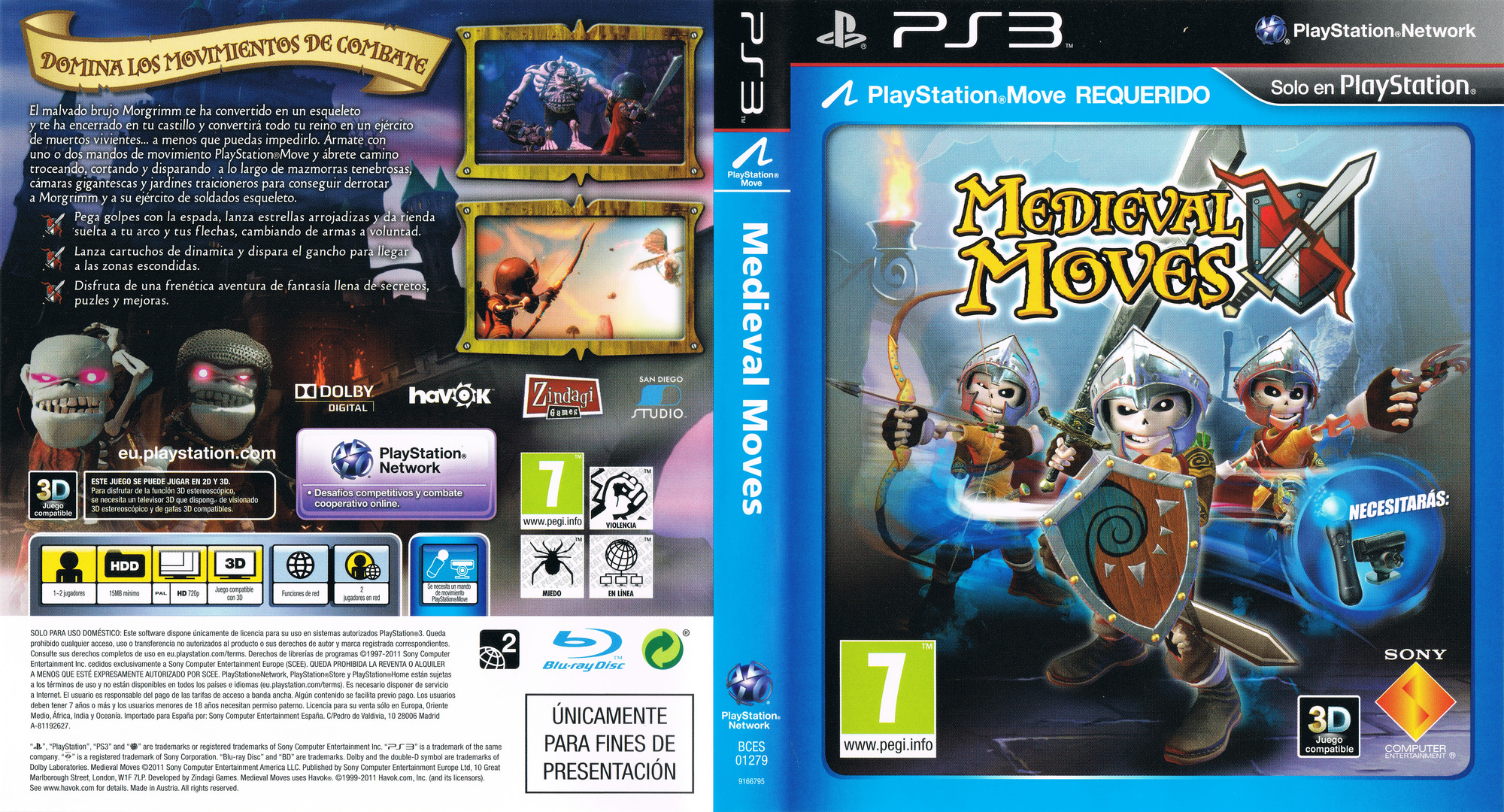 PS3 coverfullHQ (BCES01279)