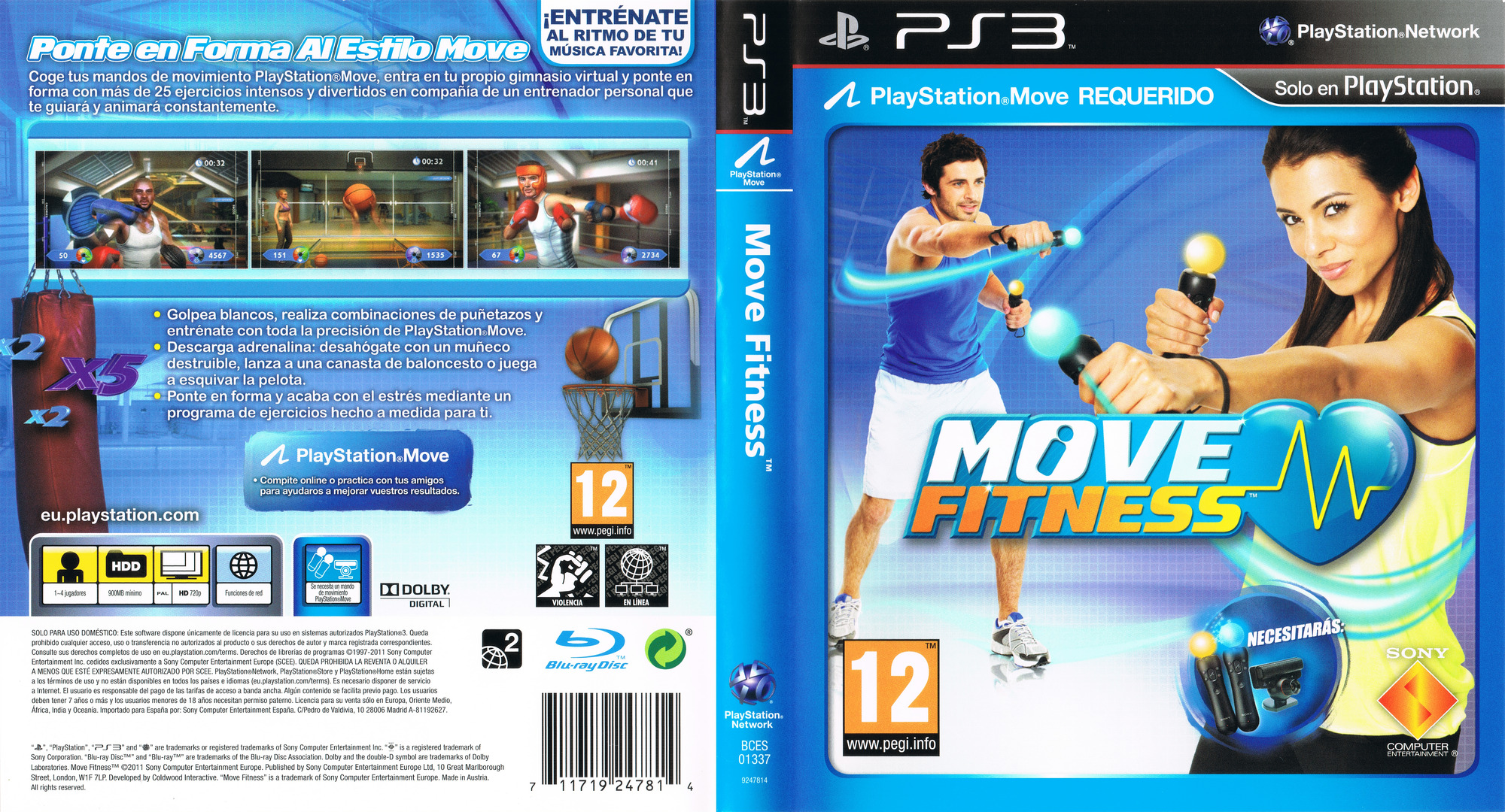 PS3 coverfullHQ (BCES01337)