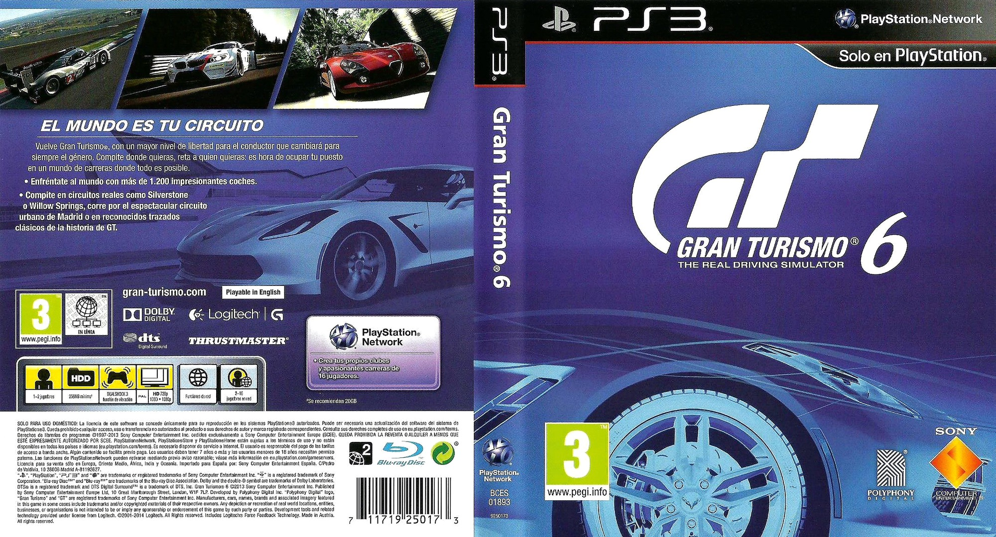 PS3 coverfullHQ (BCES01893)