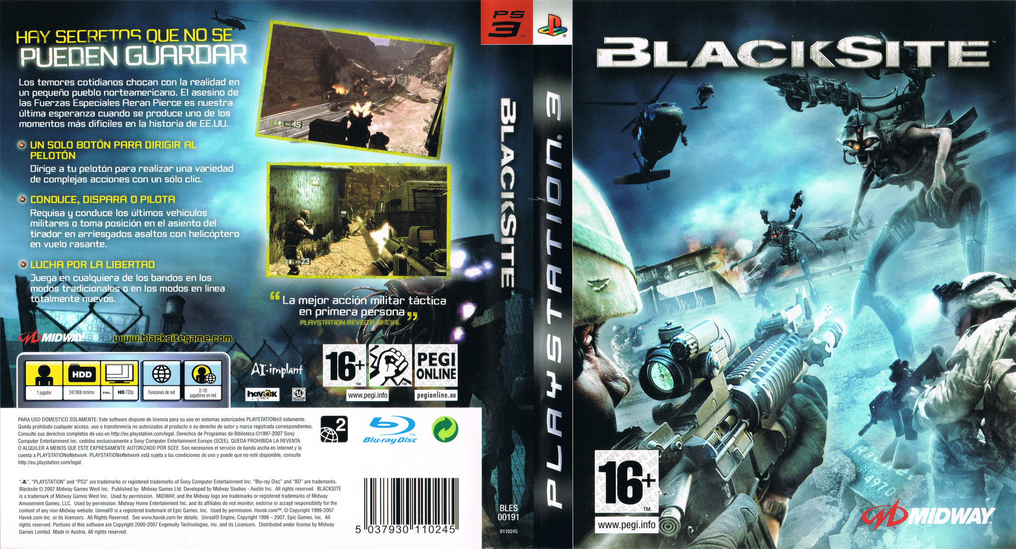PS3 coverfullHQ (BLES00191)