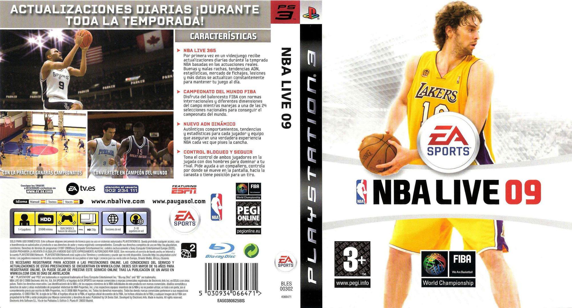 PS3 coverfullHQ (BLES00302)
