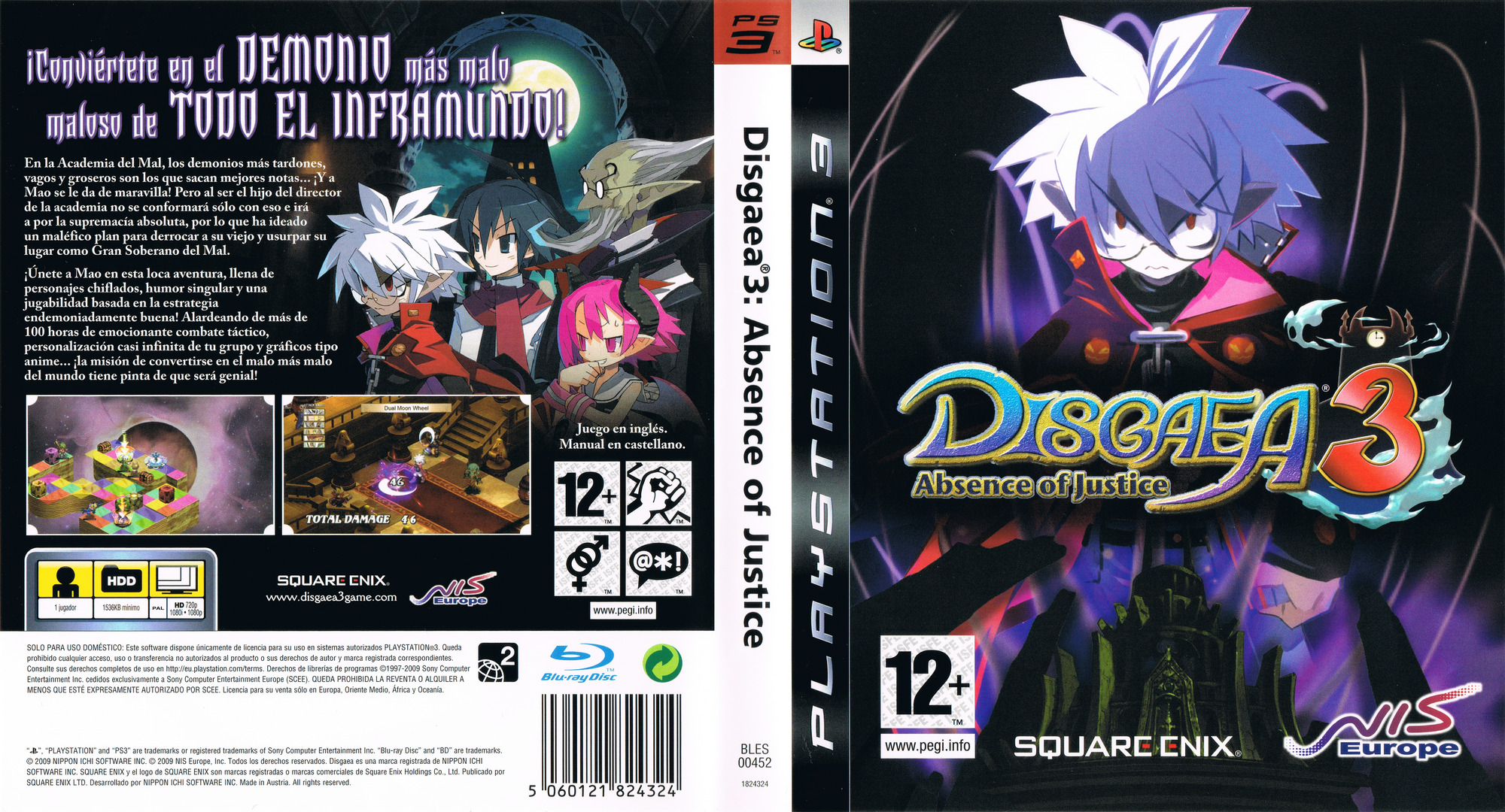 PS3 coverfullHQ (BLES00452)