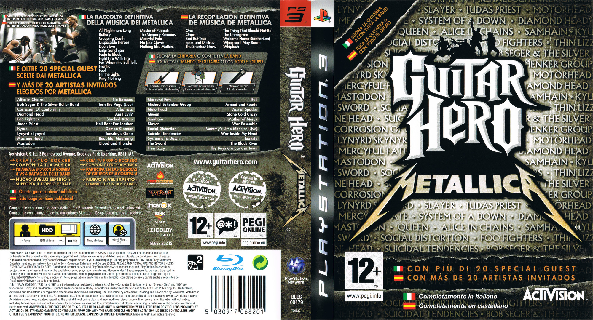 PS3 coverfullHQ (BLES00479)