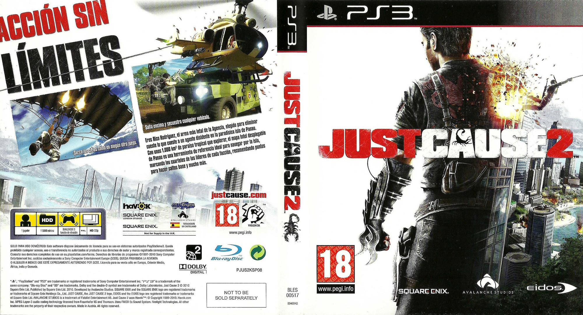 PS3 coverfullHQ (BLES00517)
