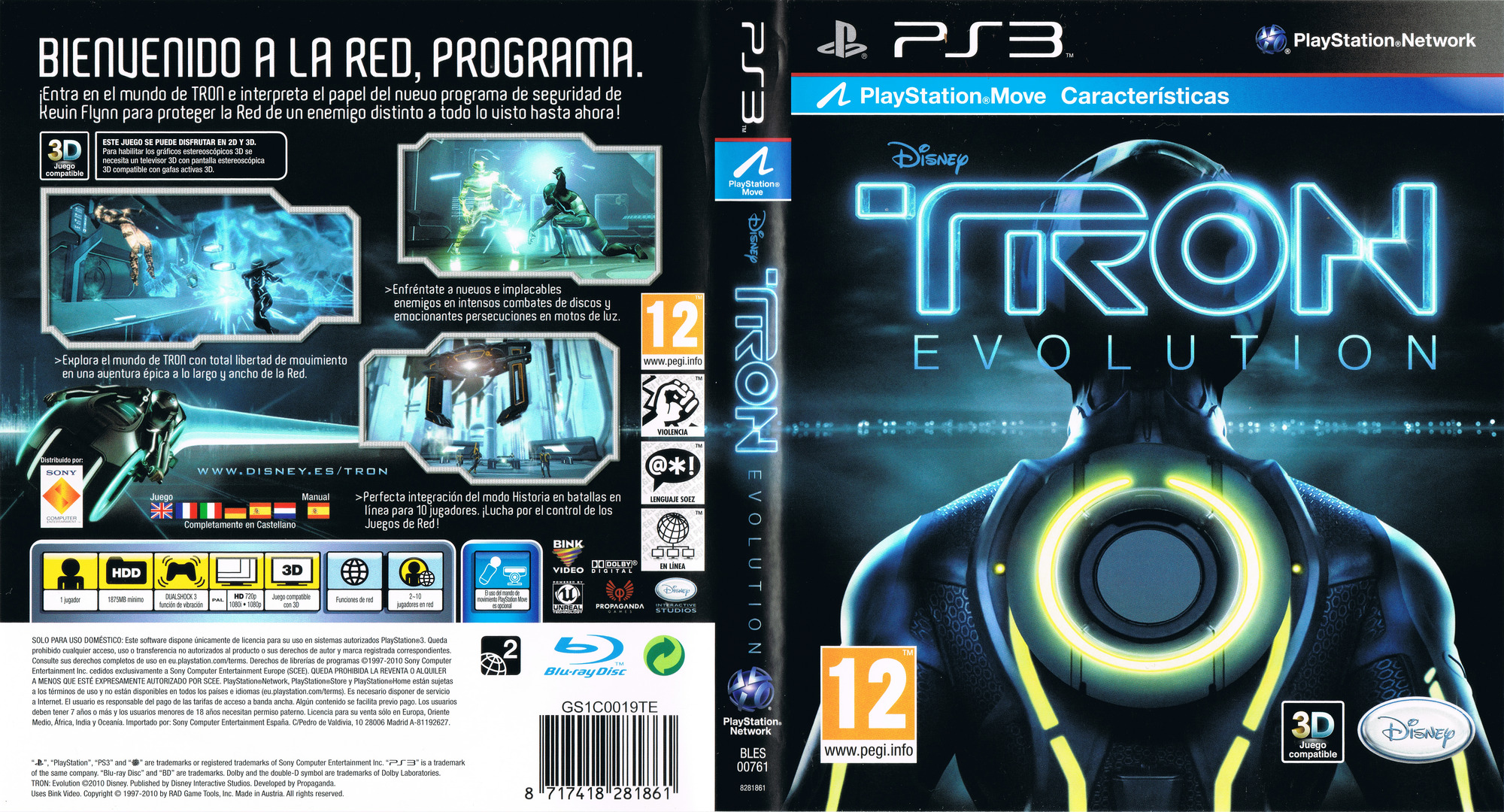 PS3 coverfullHQ (BLES00761)