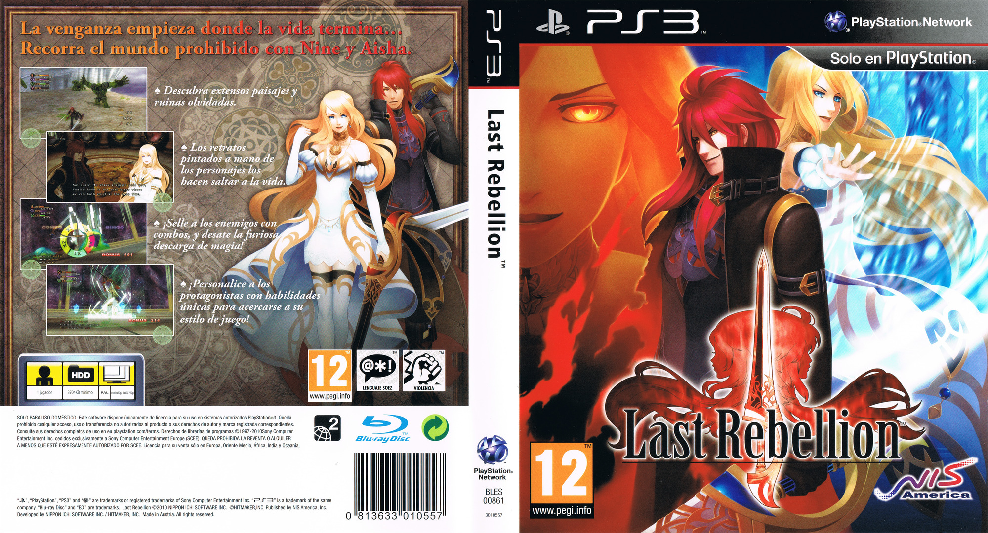 PS3 coverfullHQ (BLES00861)
