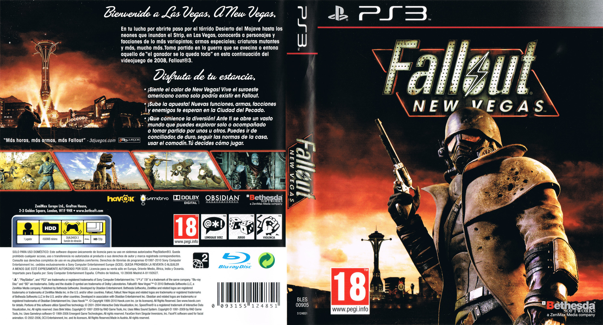PS3 coverfullHQ (BLES00905)