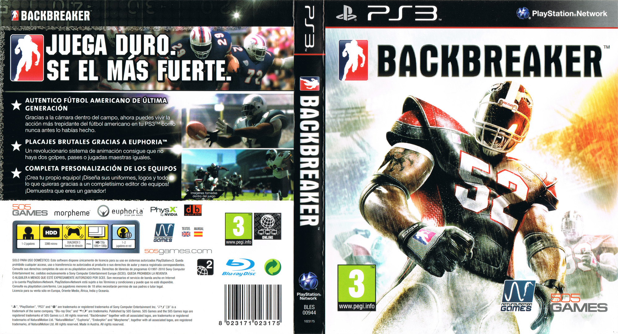 PS3 coverfullHQ (BLES00944)