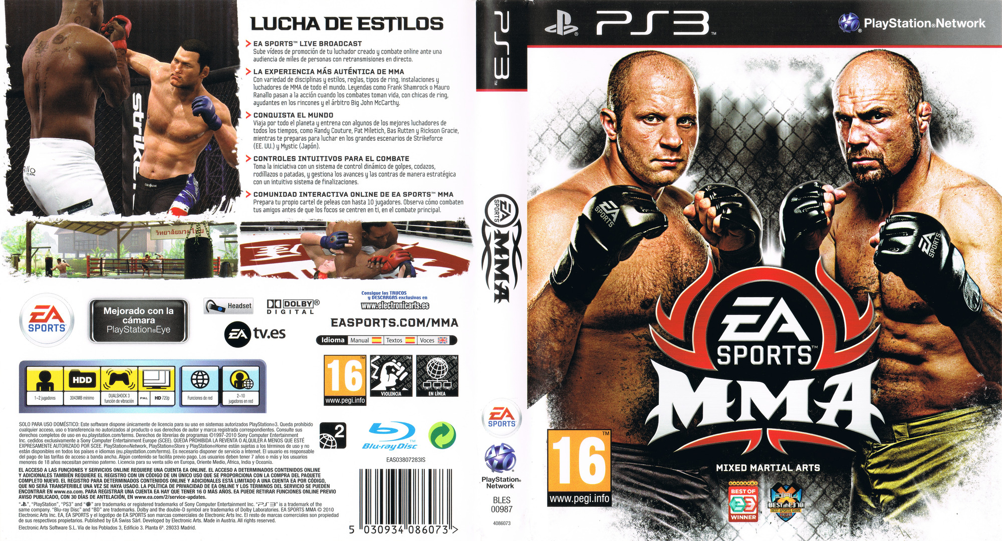 PS3 coverfullHQ (BLES00987)
