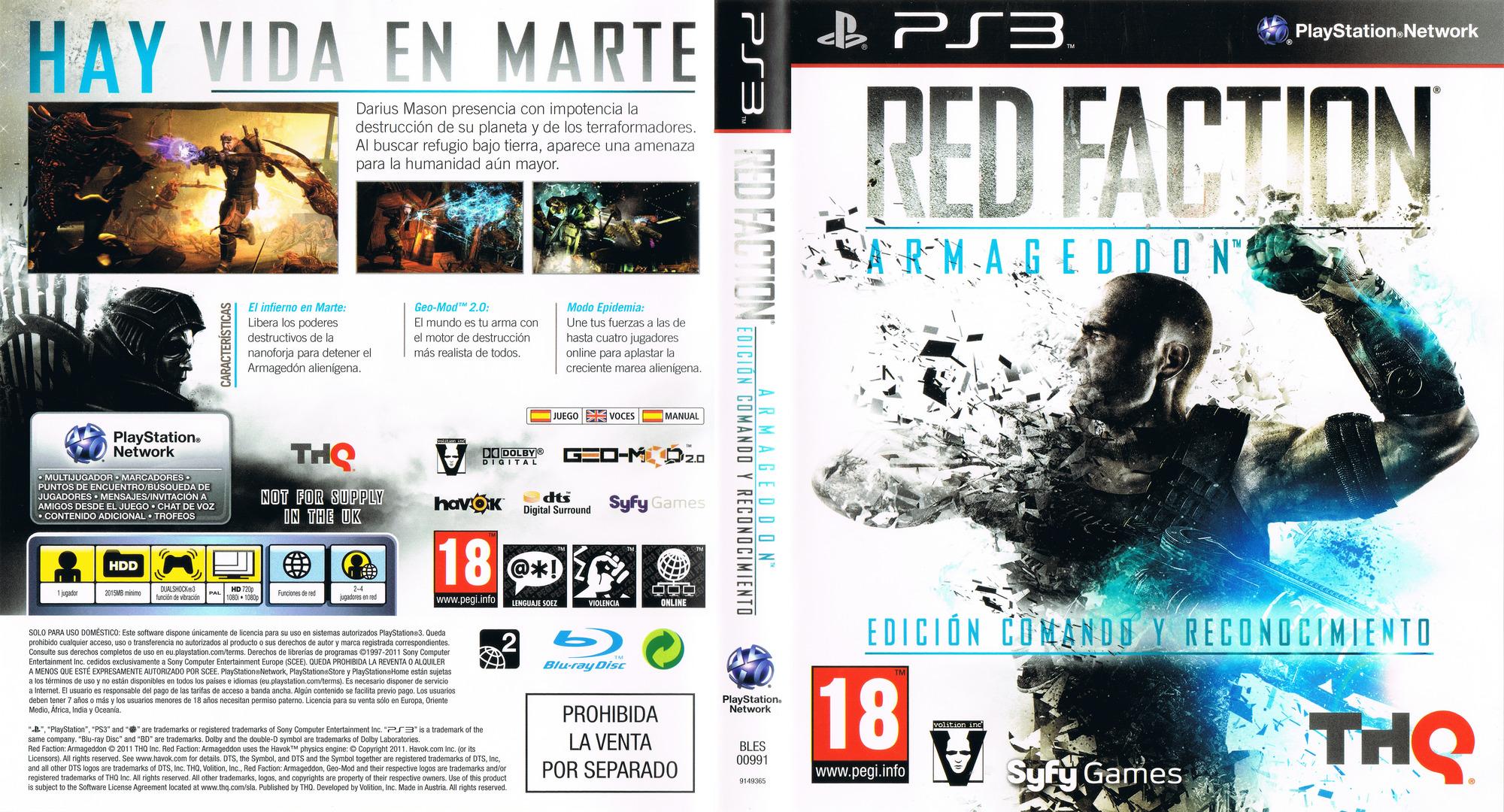 PS3 coverfullHQ (BLES00991)