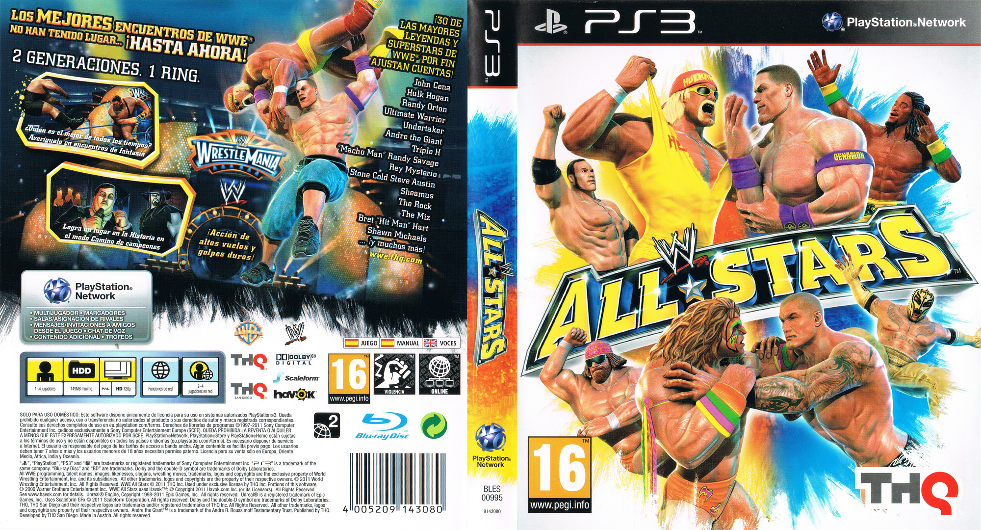 PS3 coverfullHQ (BLES00995)