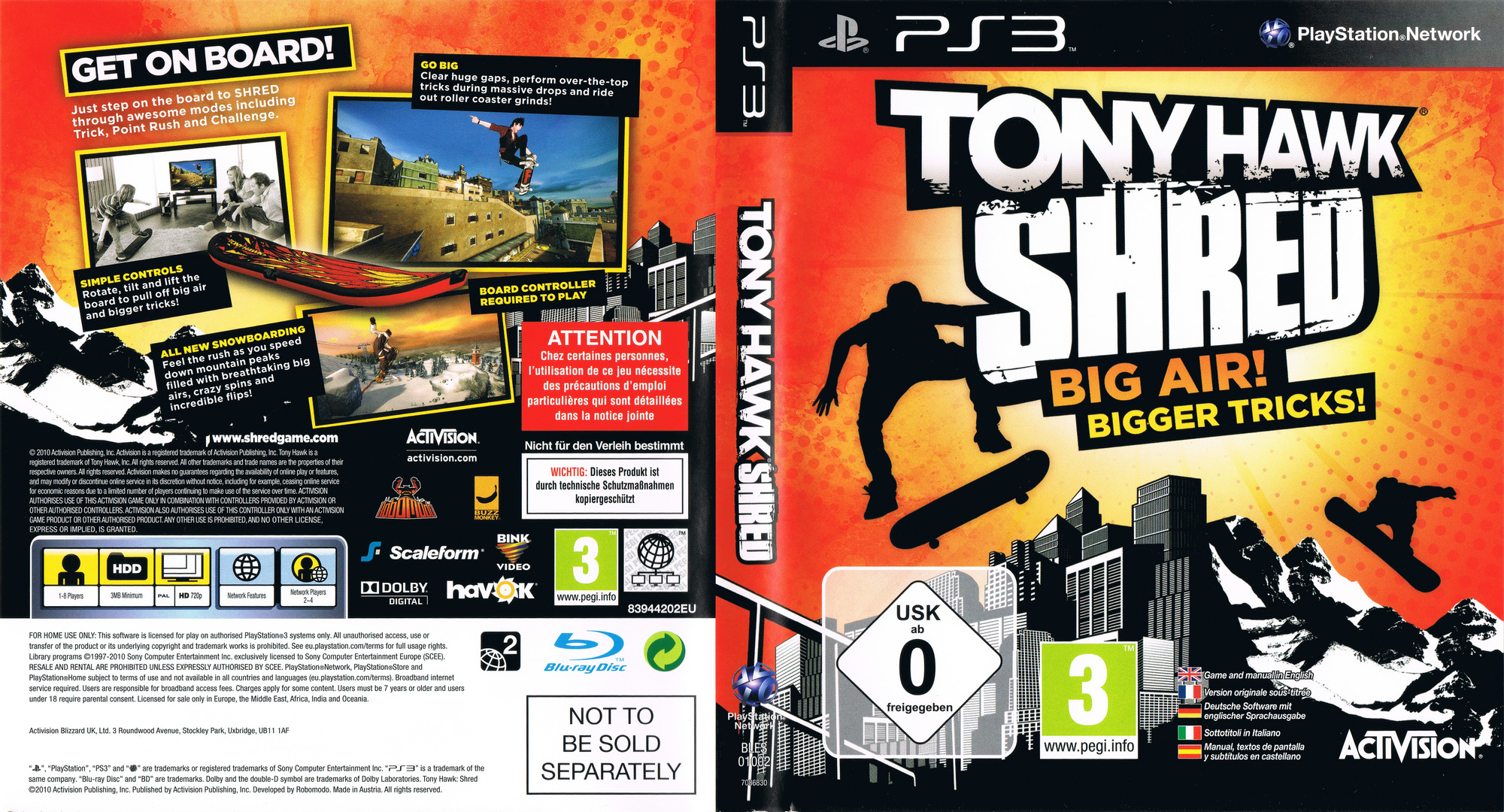 PS3 coverfullHQ (BLES01002)