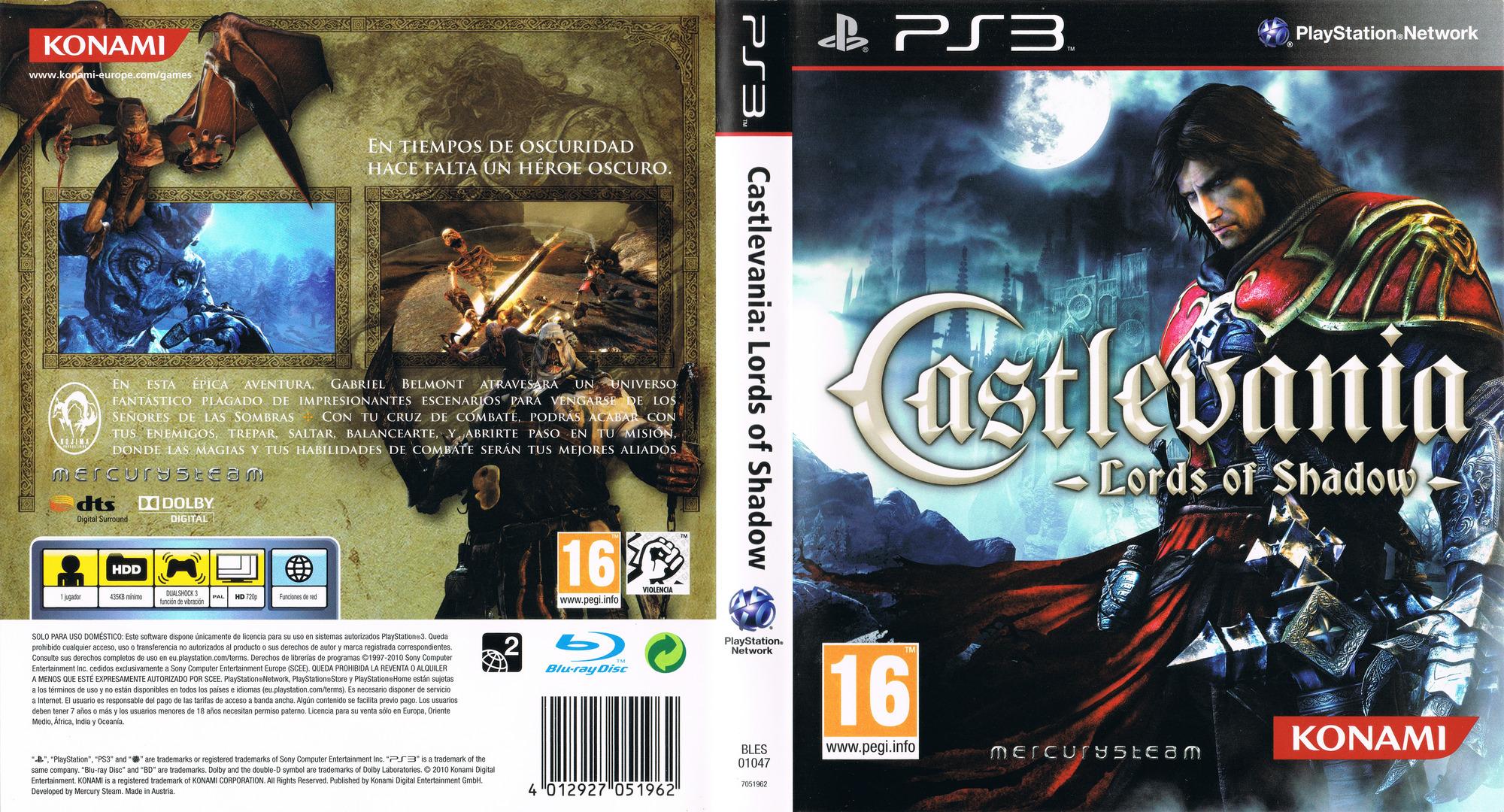 PS3 coverfullHQ (BLES01047)