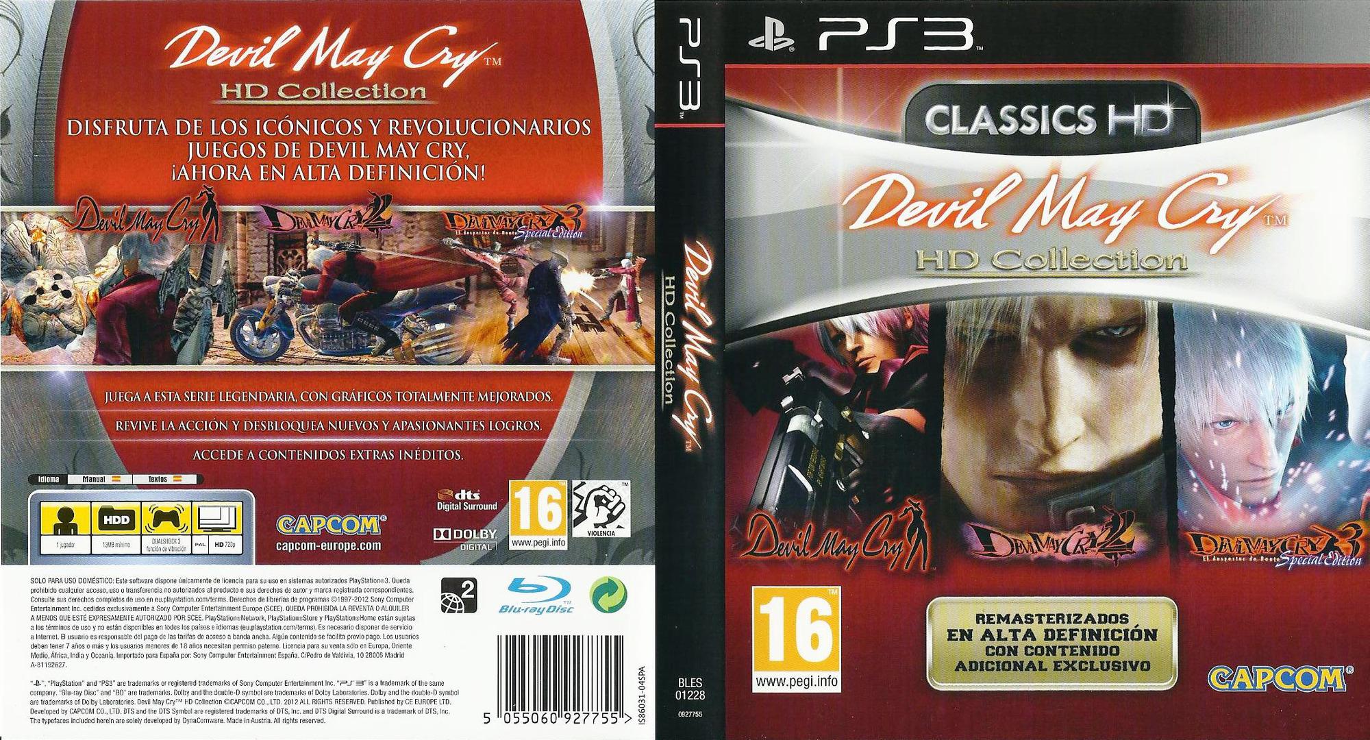 PS3 coverfullHQ (BLES01228)