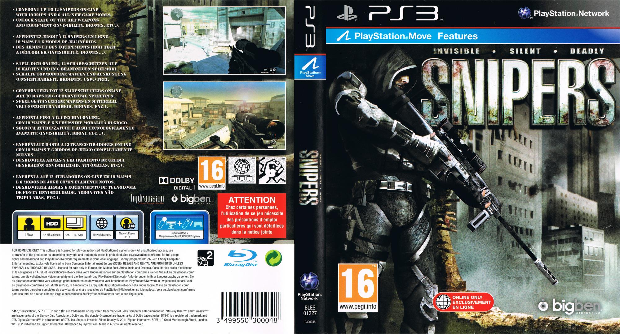 PS3 coverfullHQ (BLES01327)