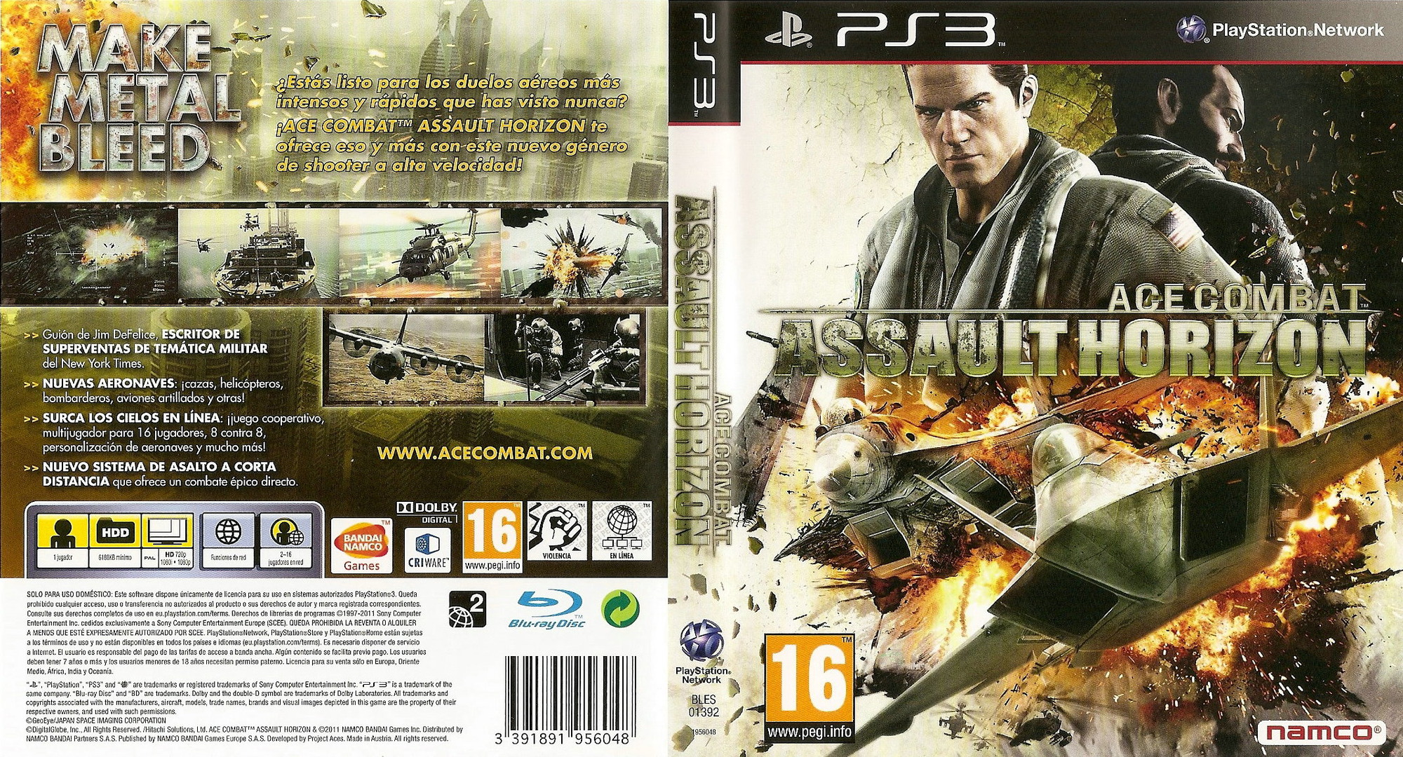 PS3 coverfullHQ (BLES01392)