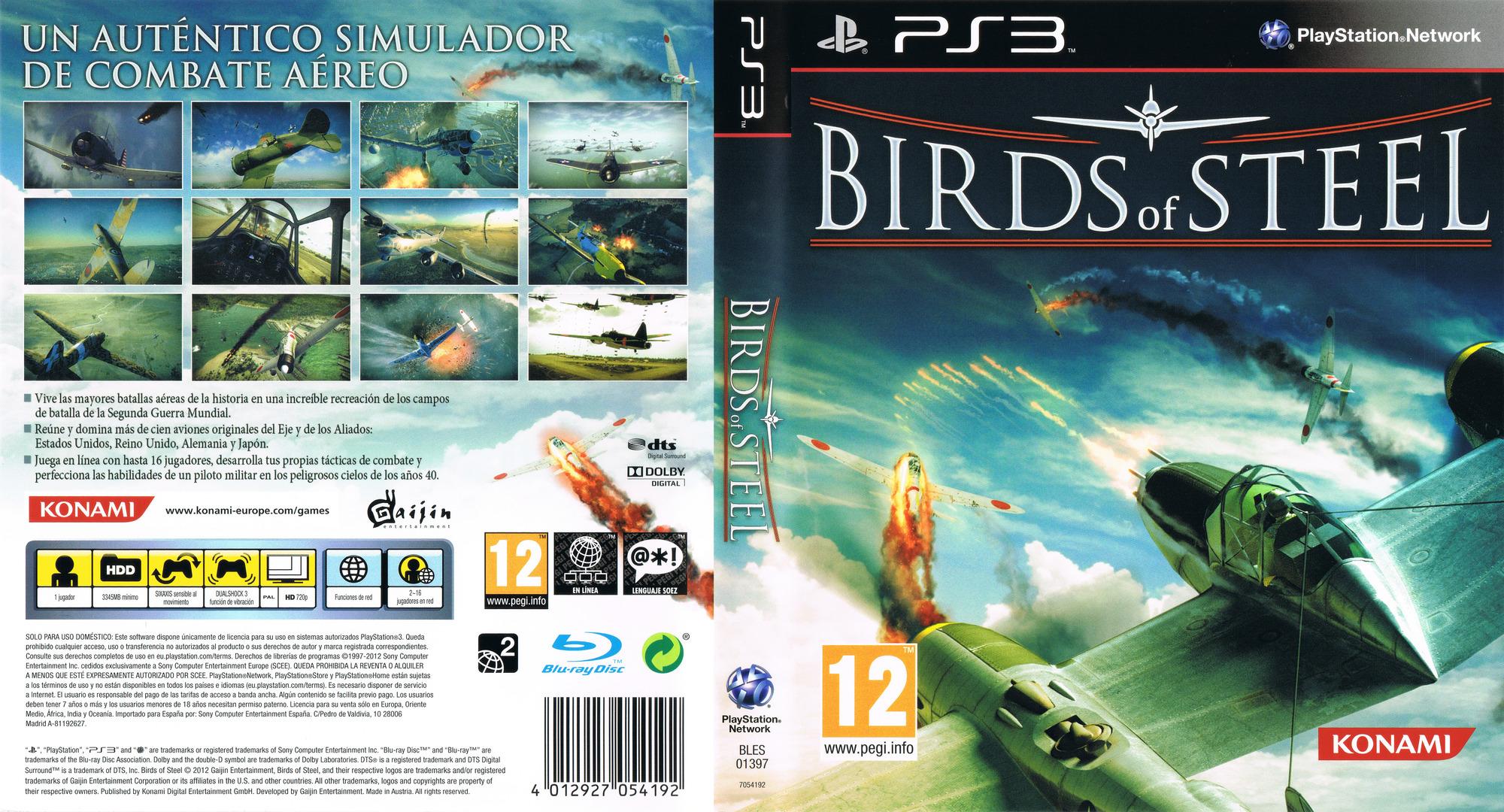 PS3 coverfullHQ (BLES01397)