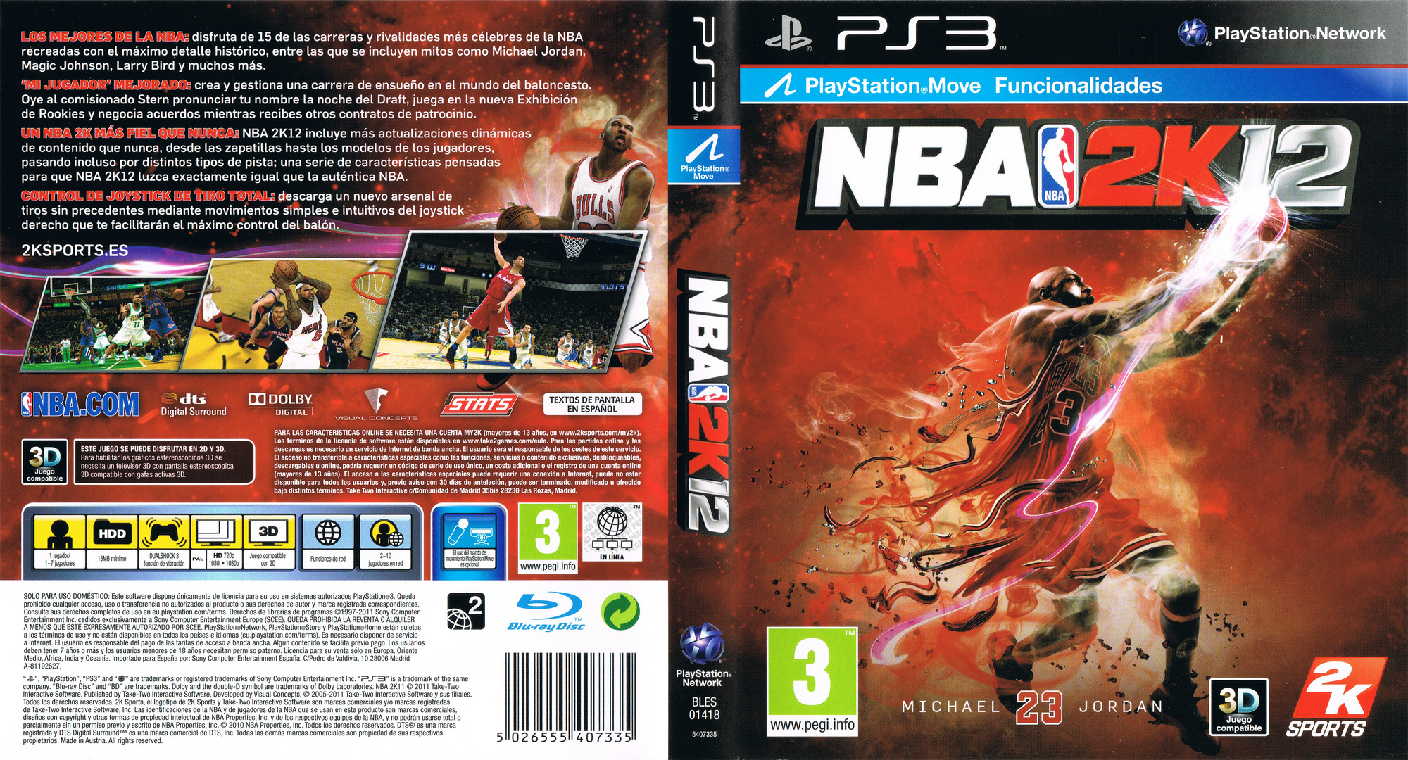 PS3 coverfullHQ (BLES01418)