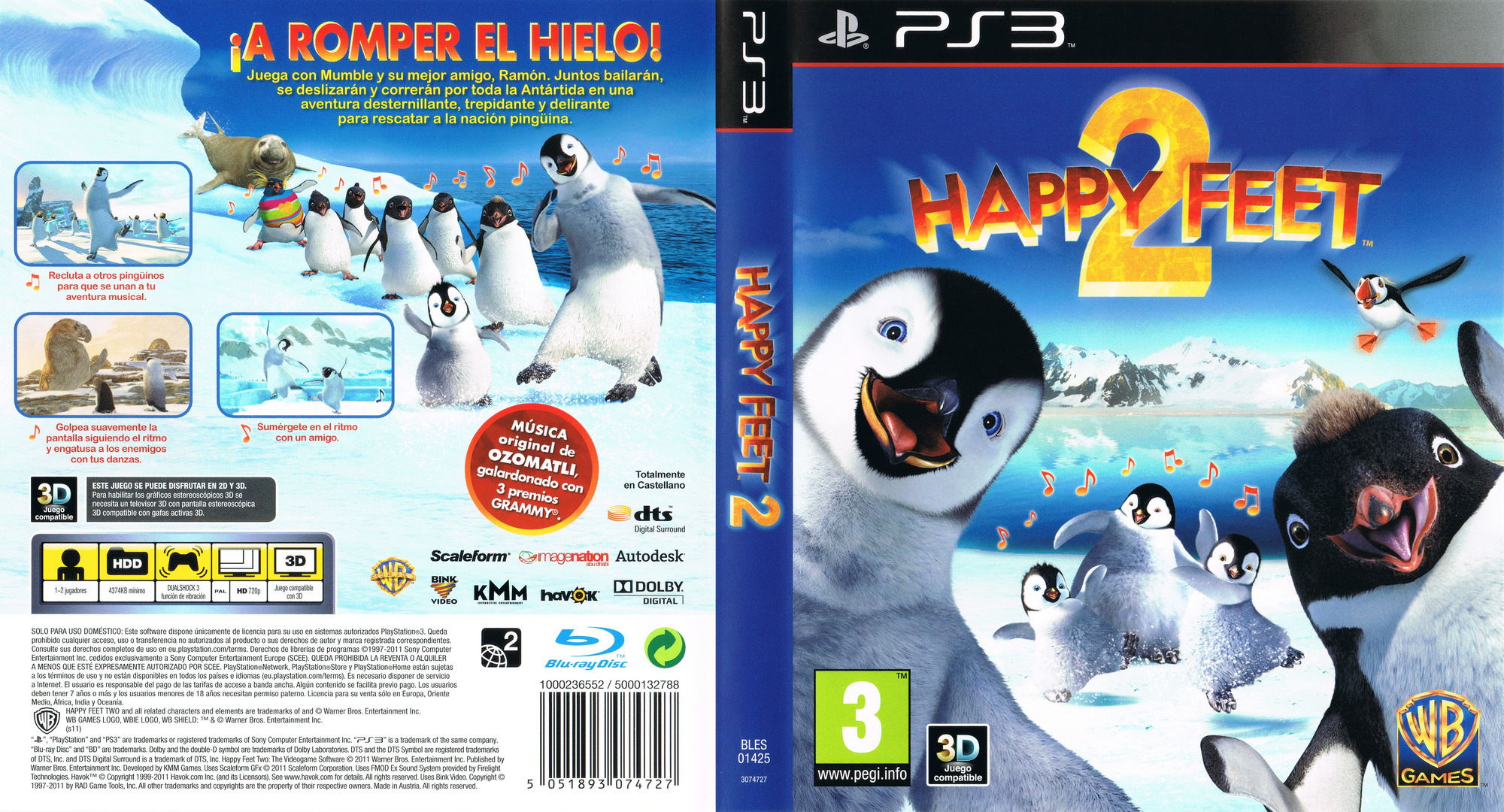 PS3 coverfullHQ (BLES01425)