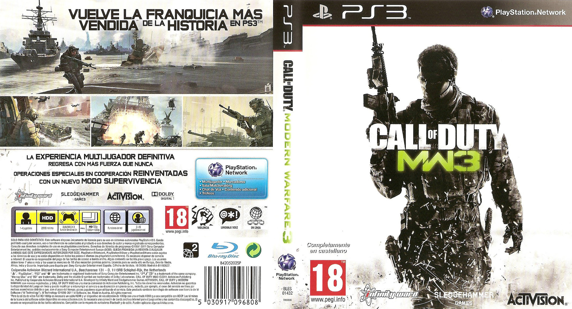 PS3 coverfullHQ (BLES01432)