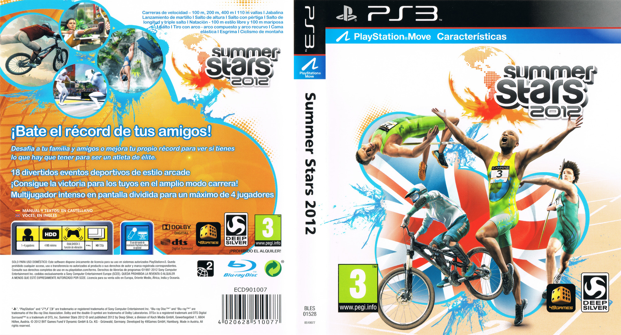 PS3 coverfullHQ (BLES01528)