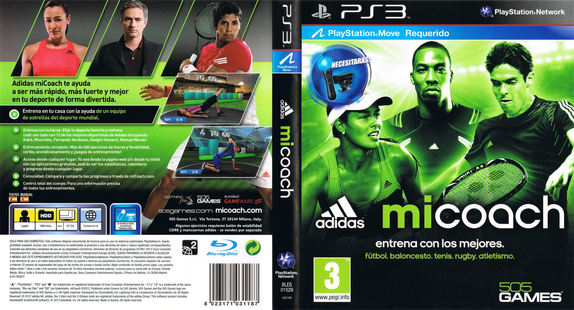 Adidas miCoach PS3 coverfullHQ (BLES01529)