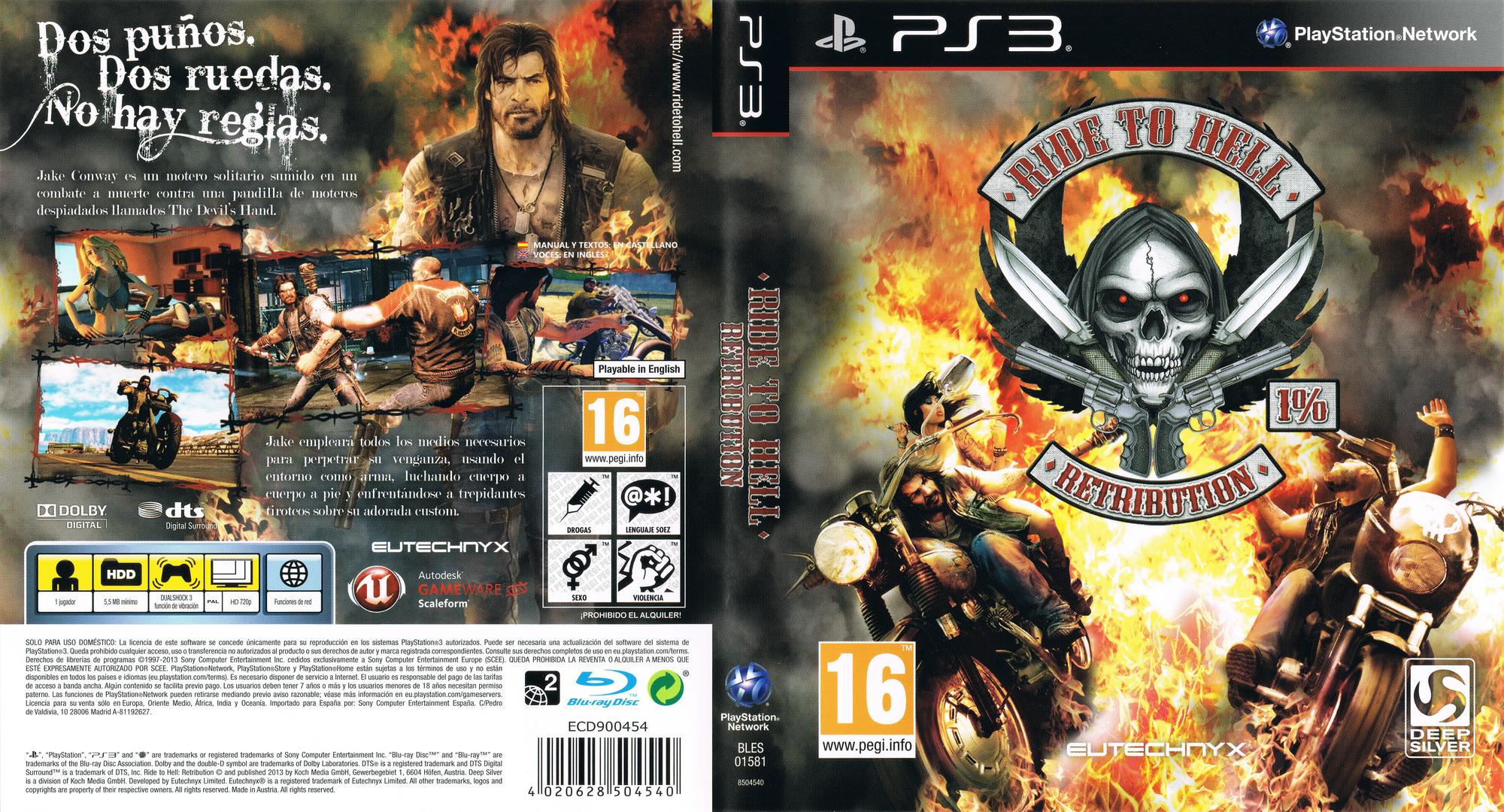 PS3 coverfullHQ (BLES01581)