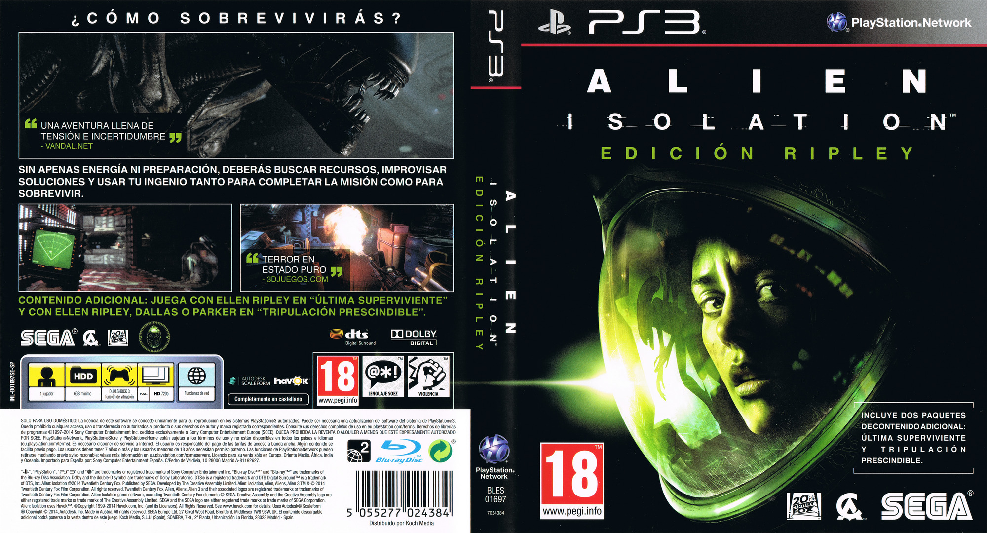 PS3 coverfullHQ (BLES01697)