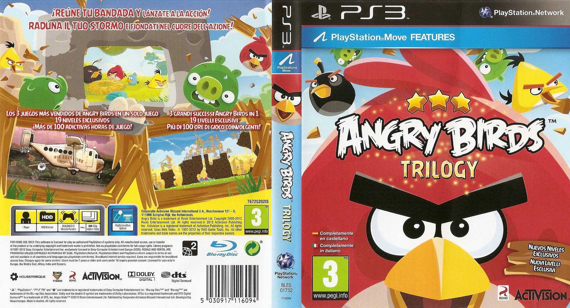PS3 coverfullHQ (BLES01732)