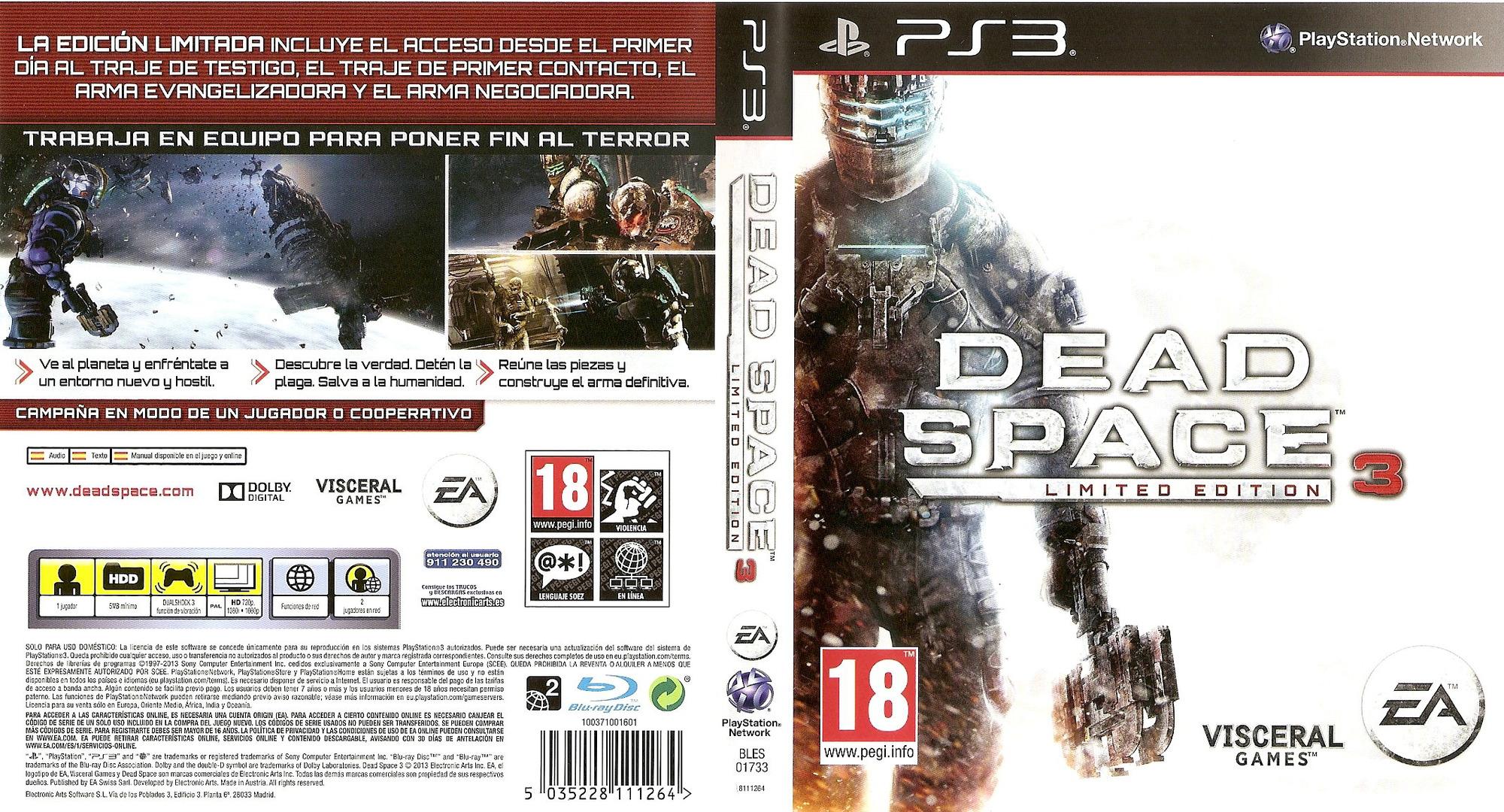 PS3 coverfullHQ (BLES01733)