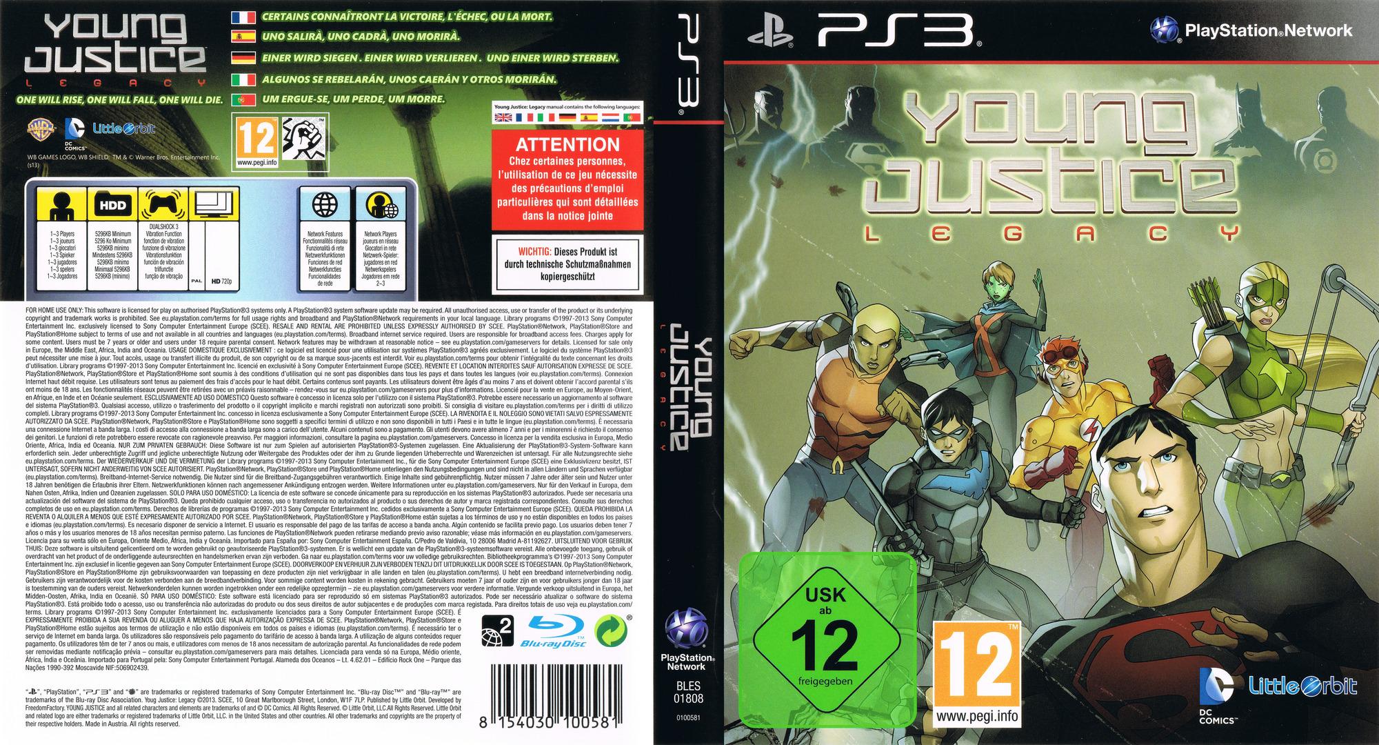 PS3 coverfullHQ (BLES01808)