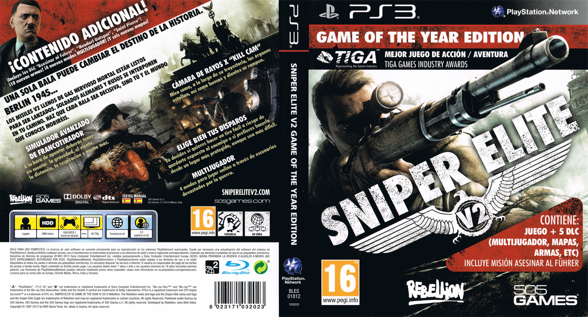 PS3 coverfullHQ (BLES01812)